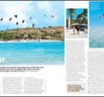 I-Kiter-Kiteboarding-Michael-Behar1-202x140