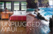 Unplugged Thumbnail
