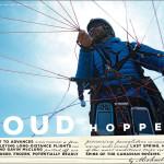 Cloud Hoppers Thumbnail New